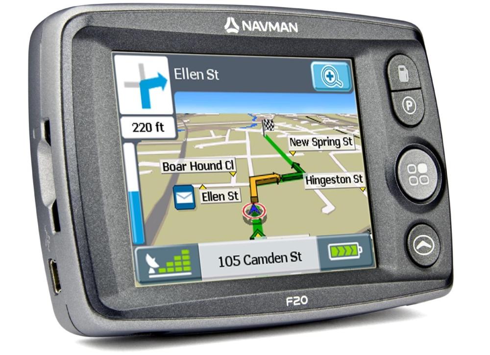 Navman S30 Update Maps Free Download